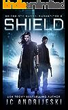 Shield (Bridge & Sword: Awakenings #2): Bridge & Sword World
