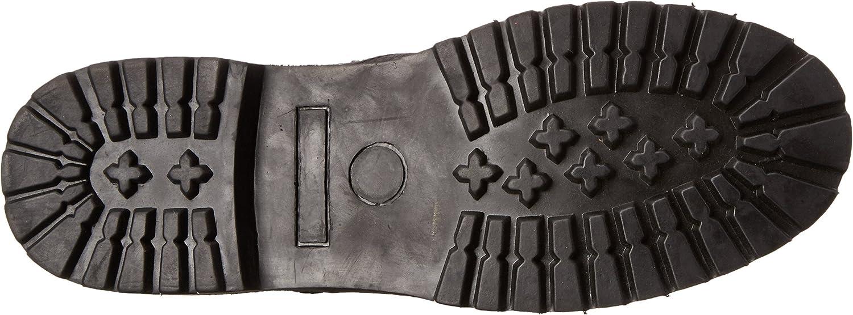 Funtasma Mens Gotham-110 Engineer Boot