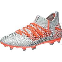 PUMA Future 4.3 Netfit FG/AG 105612 01 Zapatos de Futbol para Hombre