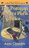 The Postman Always Purls Twice (Black Sheep Knitting Mysteries Book 7)