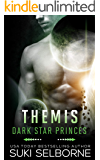 Themis (Dark Star Princes Book 2)