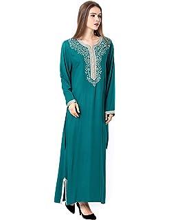 Islamische kleidung online shop deutschland