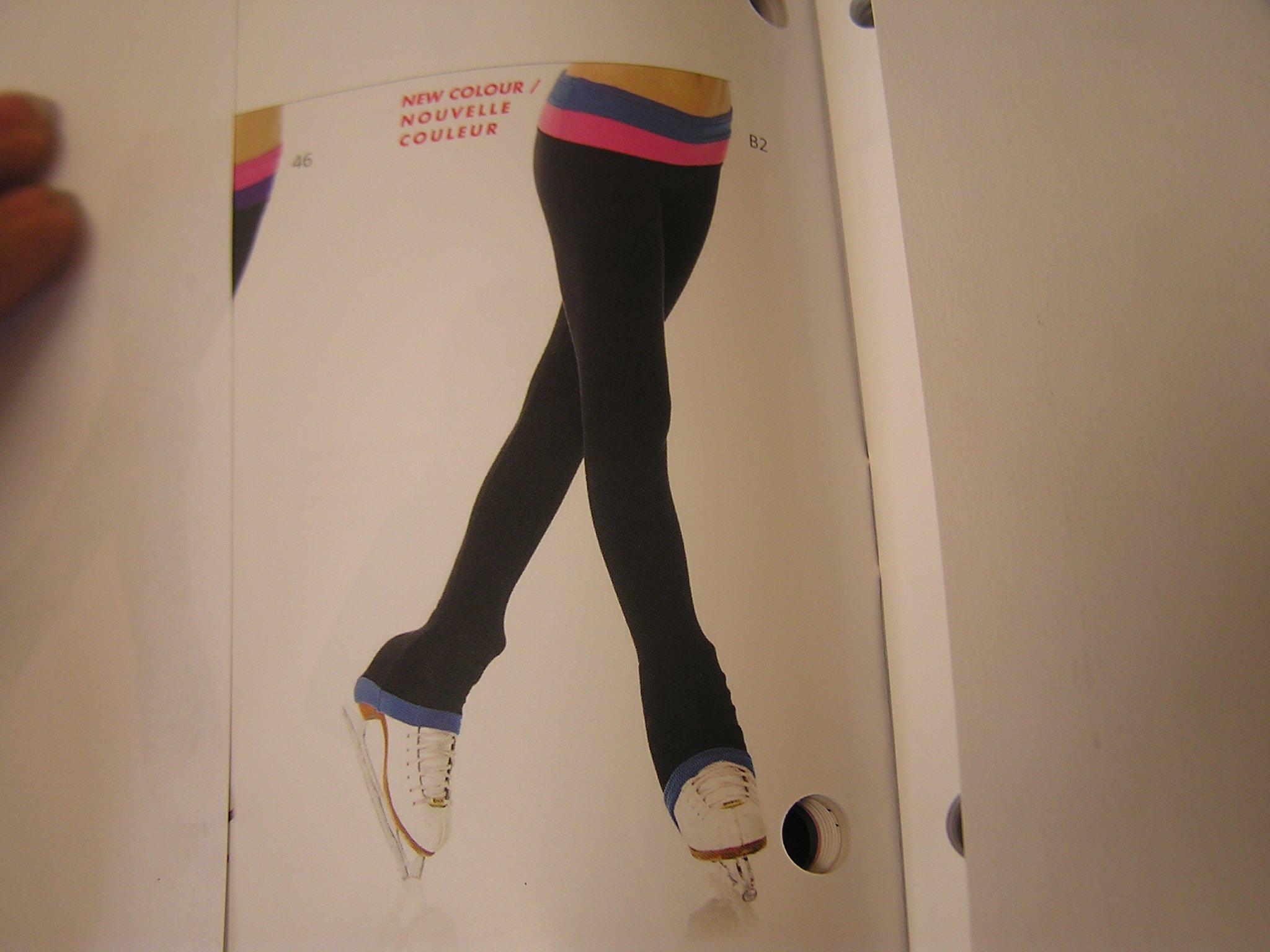 MONDOR POLARTEC pants (VIVID BLUE, 6X-7) by Mondor