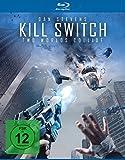 Kill Switch [Blu-ray]
