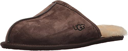 chaussons ugg homme