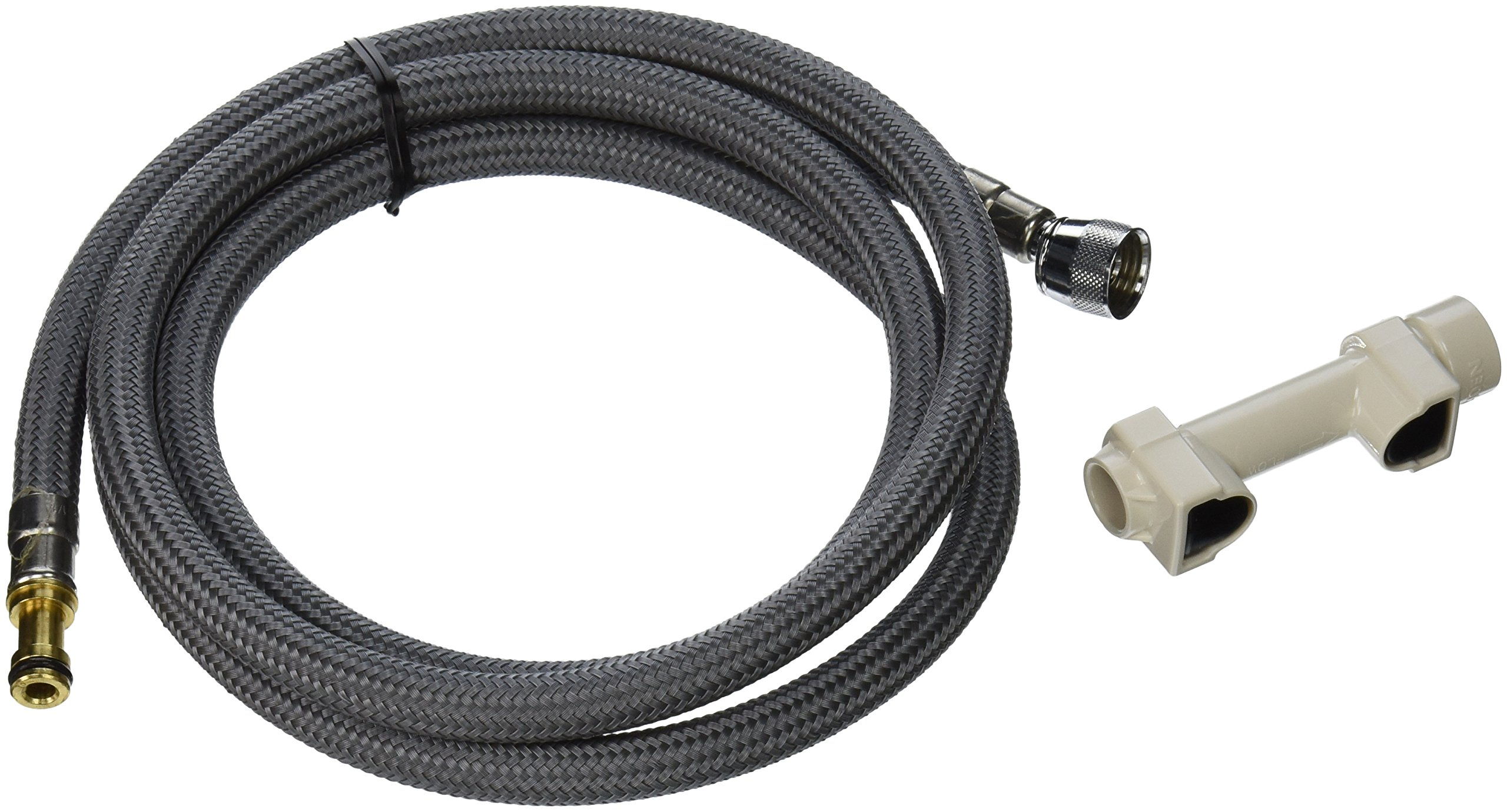Moen 124662 Hose Replacement Kit