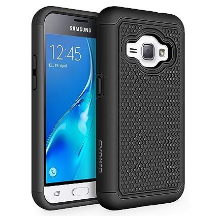 Amazon.com: Funda para Samsung Galaxy Amp 2, Galaxy Express ...
