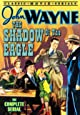 Shadow of the Eagle: The Complete Serial