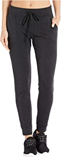 product image for Hard Tail Slim Jogger
