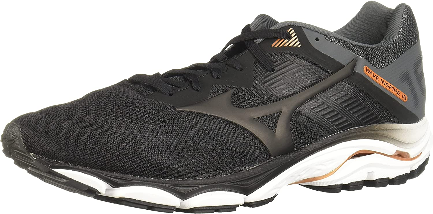 Men's Mizuno Wave Inspire 13