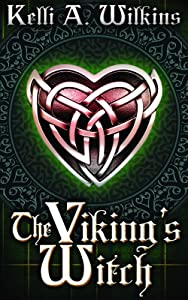 The Viking's Witch