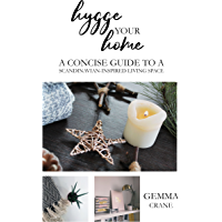 Hygge Your Home: A Concise Guide to a Scandinavian-inspired Living Space