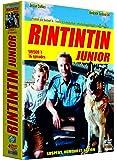 Rintintin Junior - saison 1