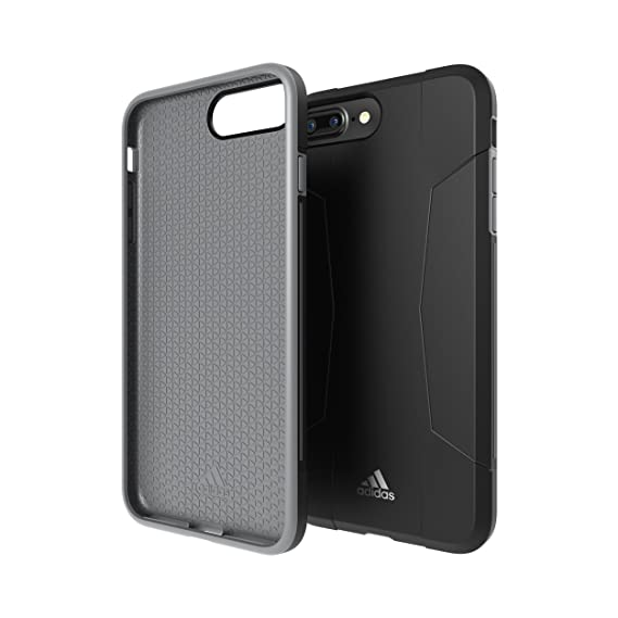 adidas SP Solo Carcasa para iPhone 6 Plus/6S Plus/7 Plus/7S ...