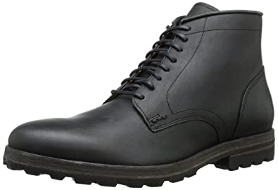 Frye William Lug Lace Up LoccxYa