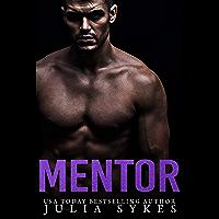 Mentor (English Edition)
