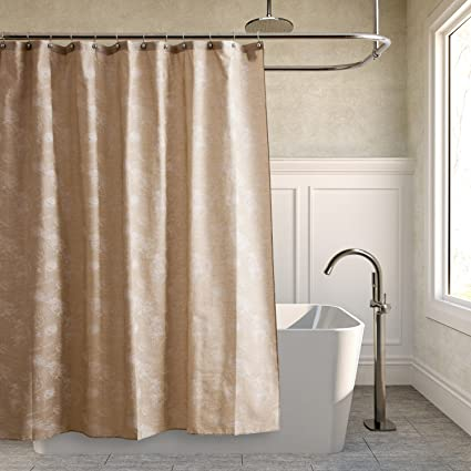 Image Unavailable Not Available For Color Tommy Bahama Postcard Paradise Shower Curtain 72x72