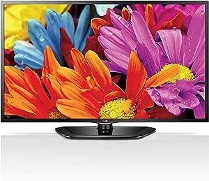 LG 47LN570S - Televisor LED de 47