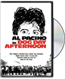 Dog Day Afternoon (Sous-titres franais)