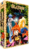 Slayers Collection - VF/VOSTF