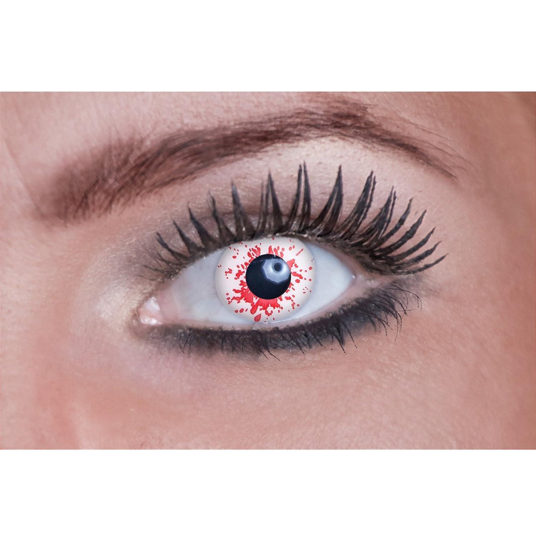 Eyecatcher 796 - Kontaktlinsen: Amazon.de: Drogerie & Körperpflege