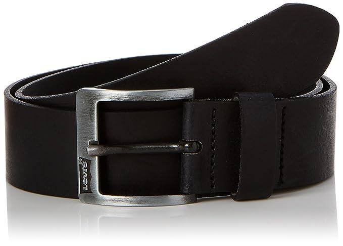 4faf95b46d97 Levi s® - ceinture - homme  Amazon.fr  Vêtements et accessoires