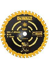 DeWalt DT10303-QZ Framing Blade