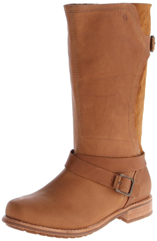 amazon com olukai paia leather s boot boots