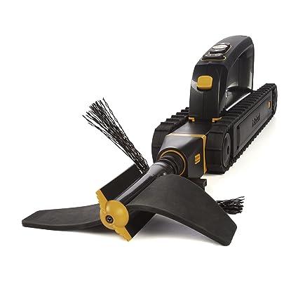 Amazon irobot looj 330 gutter cleaning robot household irobot looj 330 gutter cleaning robot solutioingenieria Image collections
