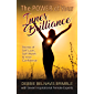 The Power of Your Inner Brilliance: Stories of Self-Love, Self-Worth & Inner Confidence (English Edition)