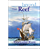 Beyond the Reef (The Bolitho Novels Book 19)