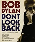 Don't Look Back [Blu-ray] [Import]