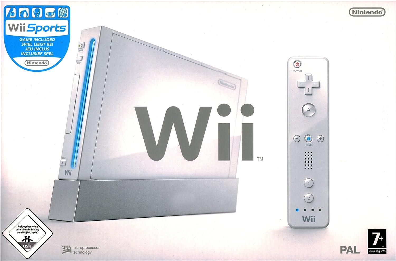 Nintendo Wii Sports Pack [importación]: Amazon.es: Videojuegos
