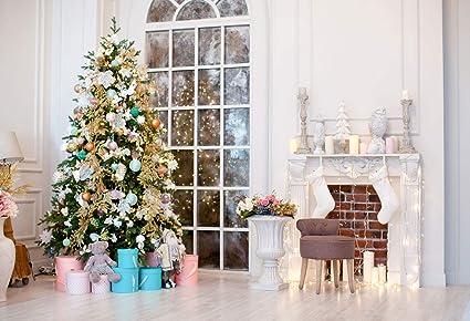 kate 10x65ft christmas photography backdrops home party decoration xmas backdrop christmas photo backdrop