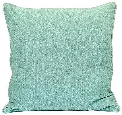 Amazon NewportLayton Twilight Decorative Pillow 40'' X 40 Fascinating Newport Layton Decorative Pillows