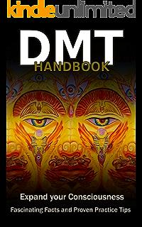 Amazon com: 5 Simple Steps To Make DMT: The Spirit Molecule