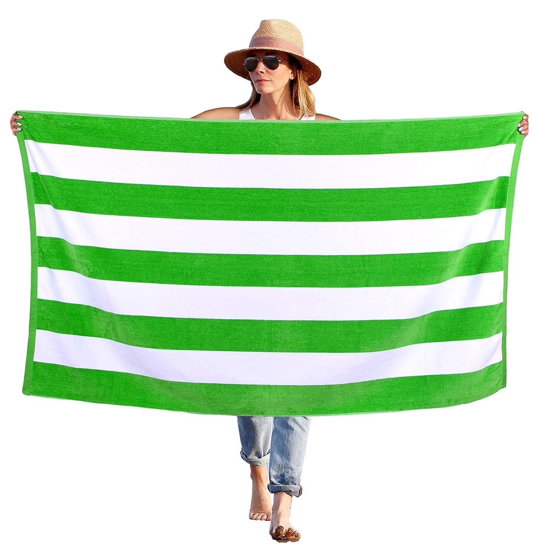 Peach - MultiPurpose Turkish Beach Towels