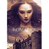 Romance dos Seis Reinos