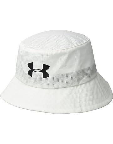 44f02570300 Under Armour Men s Storm Golf Bucket Hat