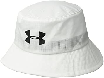 8cf305d81e63f Under Armour Men s Storm Golf Bucket Hat