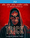 Trick [Blu-ray]