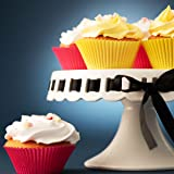 Green Direct Cupcake Liners - Standard Size Cupcake