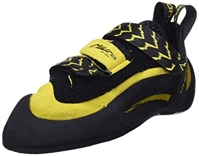 555 Sports Climbing La Shoes Sportiva Miura Unisex AqvY6