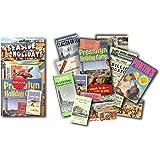 British Seaside Holidays - Memorabilia Pack