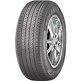 Starfire Solarus AS All-Season 215/55R16XL 97H Tire