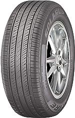 Starfire Solarus AS All-Season Radial Tire-215/70R15 98T