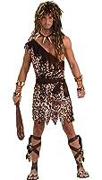Cave Stud Adult Costume
