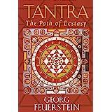 Tantra: Path of Ecstasy (SHAMBHALA)