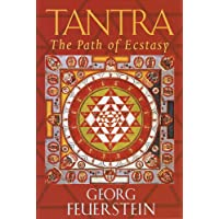 Tantra: The Path of Ecstacy