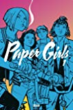 Paper Girls (Volume 1)